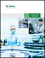 Littelfuse corporate capabilities brochure