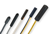 Plastic Probe Assemblies
