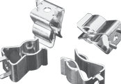 Littelfuse - Fuse Blocks, Fuse Holders and Fuse Accessories - Fuse Clips