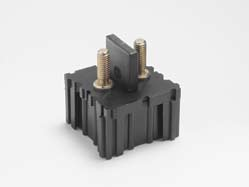 Stud Assembly Module (2-stud and 4-stud), Power Tap Module