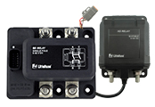 Littelfuse - DC Solenoids and Relays Products - Bi-Stable Latching Relays